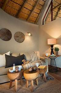 50, , creative, modern, decor, with, afrocentric, african, style