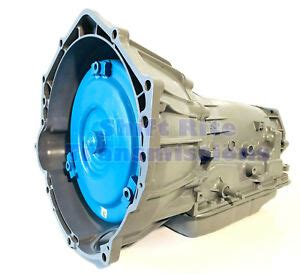le   xawd remanufactured transmission