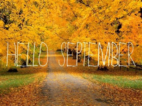 #ezCHECKLIST Tuesday 02 September 2014 Day 02 at http://gplus.to/ezswag #ezswag #swagbucks # ...