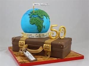 Bester Kuchen Berlin : reise travel cake torte rezepte pinterest reise torten und motivtorten ~ Watch28wear.com Haus und Dekorationen