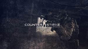 CS:GO Desktop Background : GlobalOffensive