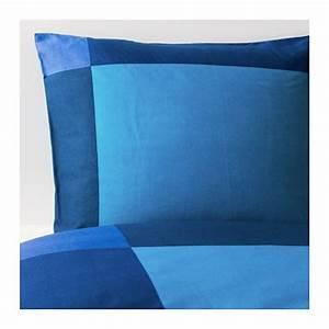Ikea Bettwäsche 200x200 : brunkrissla antklod s u v ir 2 pagalv u v 200x200 ~ Michelbontemps.com Haus und Dekorationen
