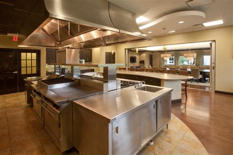 commercial kitchen ideas culinary kitchen project commercial
