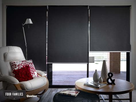 Block-out Roller Blinds Geelong How To Make Pleats In Curtains Ribbon Tie Designer Guild Country Furniture Ready Made Thermal Uk Curtain Bluff Antigua Reviews Making Rods With