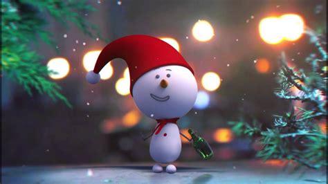 feliz natal criativa midia indoor  hd youtube