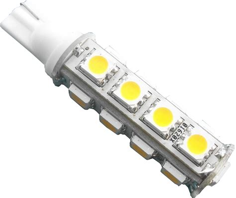 t10 led ba9s car bulb light shenzhen ideal lighting co