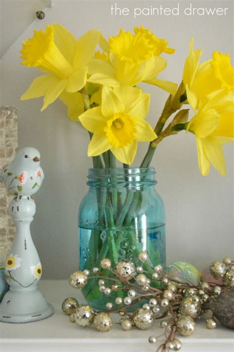 Image for Decorating a little Dwelling Room Sofa Table Decor Ideas