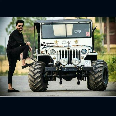 landi jeep bullet ford te safari landi jeep on instagram