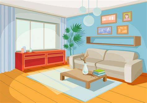 livingroom funiture living room furniture vector fotos y vectores gratis