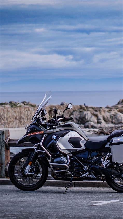 bmw  motorrad  uhd  hintergrundbilder hd