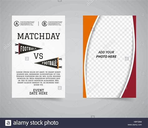 Sports Day Poster Template Sports Day Poster Template Images Template Design Ideas