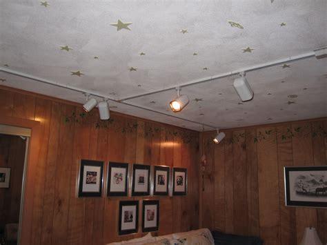 basement basement lighting