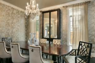 ideas for dining room brown dining room decorating ideas myideasbedroom