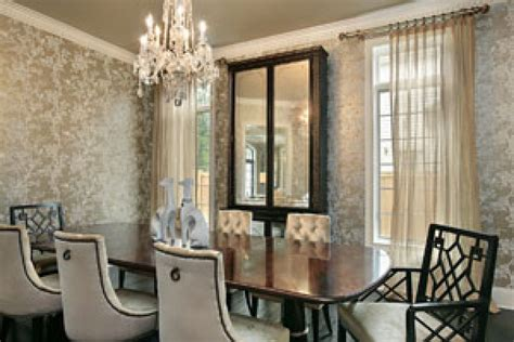 decorating ideas for dining rooms room table dining room table decorative ideas room decorating