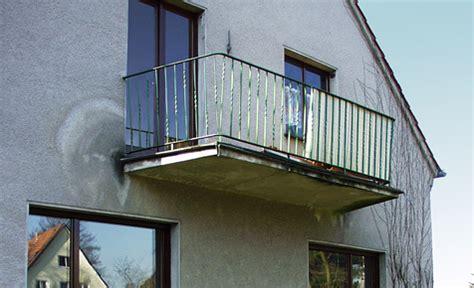 balkon abdichten selbstde