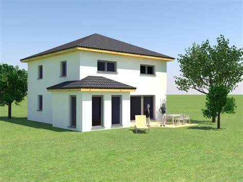 Prohaus Immobilien Gmbh  Verkauft!! Stadtvilla Im Brahmsweg
