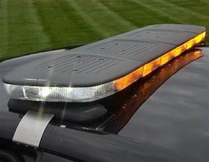 Soundoff Nforce Dash Light Soundoff Signal Nforce Light Bar