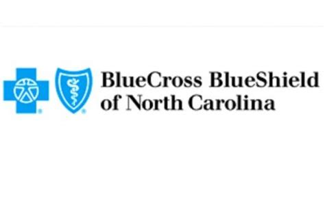 Blue cross blue shield is comprised of 36 independent and locally operated companies that provide health insurance to millions of people in every zip code blue cross blue shield companies partner with more than 90 percent of the doctors and hospitals around the country, and insure one in three. Department of Insurance Examining Blue Cross Blue Shield   Blue cross blue shield, Blue shield ...