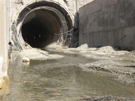 shahran sazehmanagement design implementation  civil industrial projects