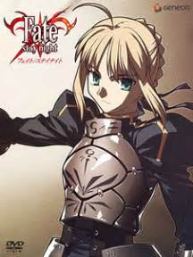 fate anime series episode list lists of anime episodes wikivisually
