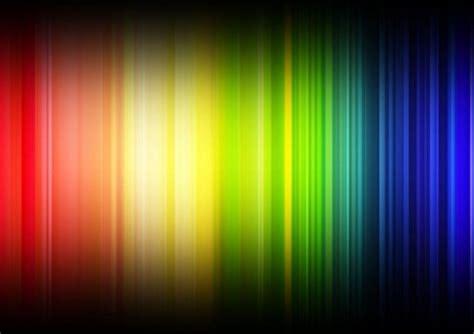 lines rainbow colors spectrum  image  pixabay