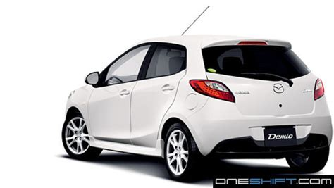 Mazda 2 Backgrounds by Mazda 2 Mazda 2 Driver S Parking Lot Oneshift Swiftquote