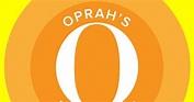 Oprah's Book Club Selections - 2002 - 2006