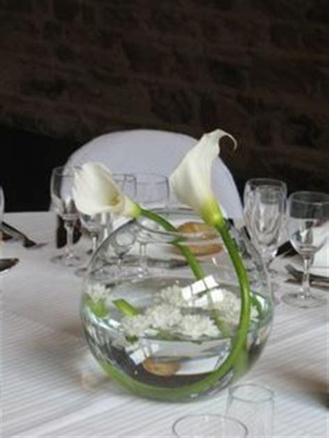 decoration mariage de luxe le vase g 233 ant boule en verre centre de table luxe d 233 corez votre 233 v 232 nement gr 226 ce 224 mariage fr