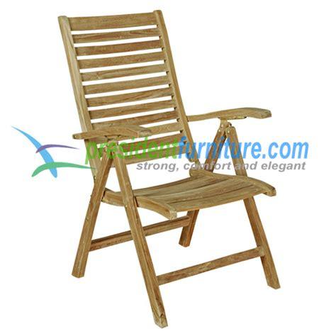 dorset horizontal slat president furniture