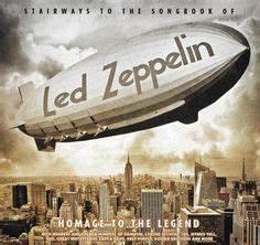 Led Zeppelin Symbols Wallpaper | Tags: Hard Rock , led ...