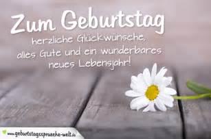 lustige sprüche zum 60 geburtstag birthday wishes in german page 15