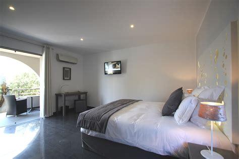 chambre confort chambres luxe confort hôtel spa a piattatella