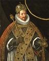 File:Matthias - Holy Roman Emperor (Hans von Aachen, 1625 ...