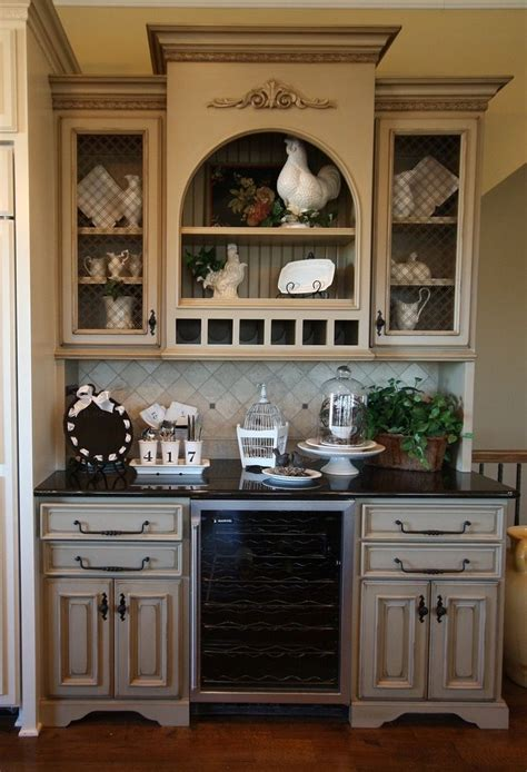how to make a buffet cabinet 44 best hutch designs ideas images on pinterest