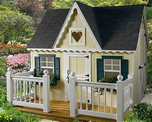Playhouses · Indianapolis · Recreation Unlimited