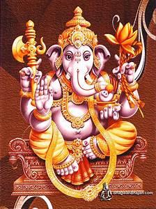 Download Free HD Wallpapers of Shree Ganesh / Ganpati