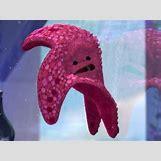 Jacques Finding Nemo I Am Ashamed | 400 x 300 jpeg 16kB