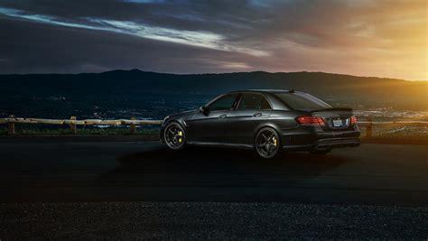 car mercedes benz luxury cars wallpapers hd desktop