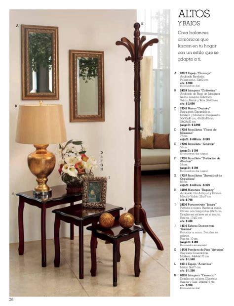 catalogo de home interiors catalogo home interiors 28 images home interiors enero