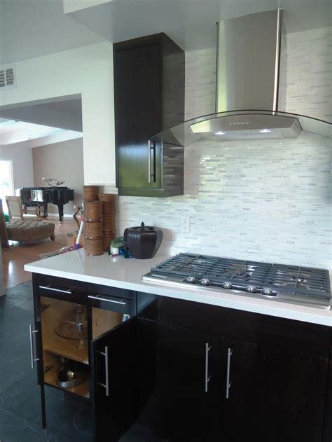 modern kitchen backsplash ideas 15 modern kitchen backsplash ideas for kitchen