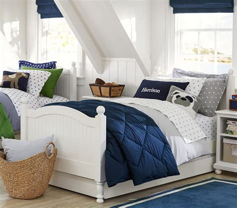Toddler Bed Pottery Barn by Bed Pottery Barn