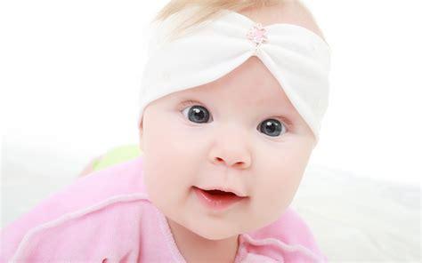 Wallpaper Cute Baby, Cute Child, 4k, Cute, #5333