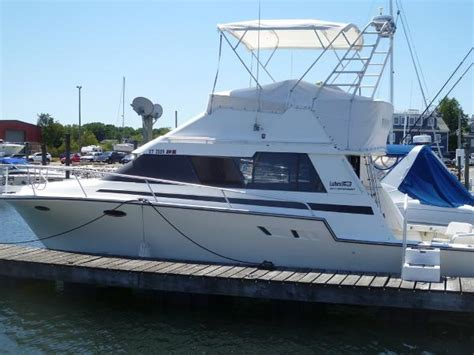 Luhrs Boats by Luhrs Boats For Sale 13 Boats