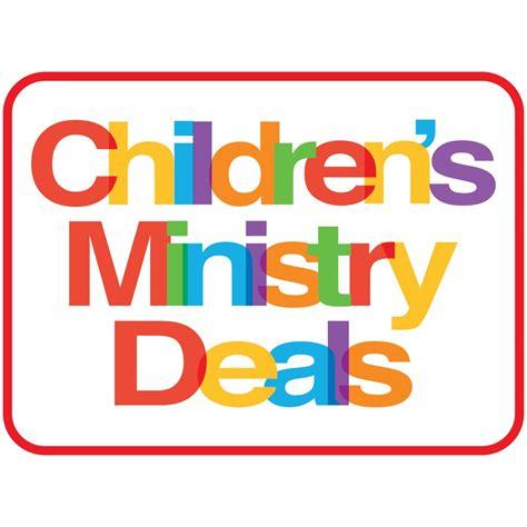 epic 144 hour deals for church leaders 464 | JPEGlg 9b90808e 907a 4026 b5f3 d9e38854c287 1024x1024