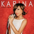First Love - Karina | Songs, Reviews, Credits | AllMusic