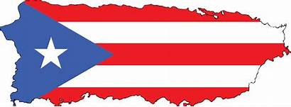 Flag Puerto Rican Pr Morro El