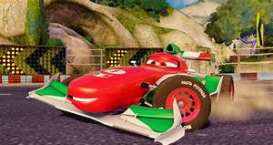 Cars 2 Video : cars 2 the video game free download full version for pc ~ Medecine-chirurgie-esthetiques.com Avis de Voitures