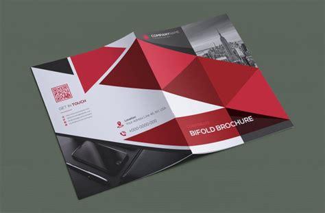creative brochure designs psd  design