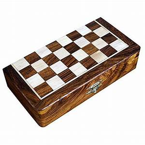 Holz Brettspiele Für Erwachsene : spielzeug von shalinindia online entdecken bei spielzeug world ~ Sanjose-hotels-ca.com Haus und Dekorationen