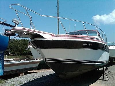 Boats For Sale In Central Virginia boats for sale in heathsville virginia